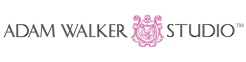 Adam Walker Studio