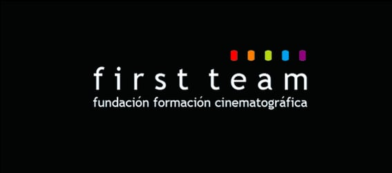Videos Institucionales first team / first team's Institutional Videos