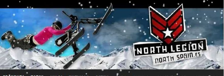 Snow Sports Channel