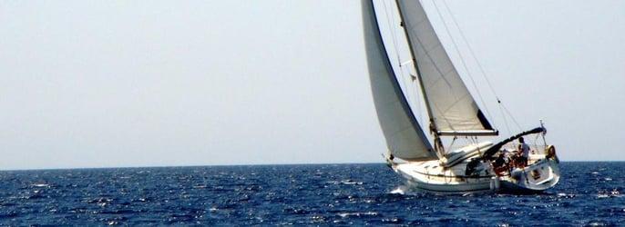 Pratik Denizcilik Bilgileri