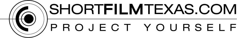 ShortFilmTexas Network