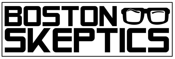 Boston Skeptics