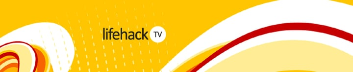 Lifehack TV