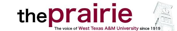 The Prairie's Channel