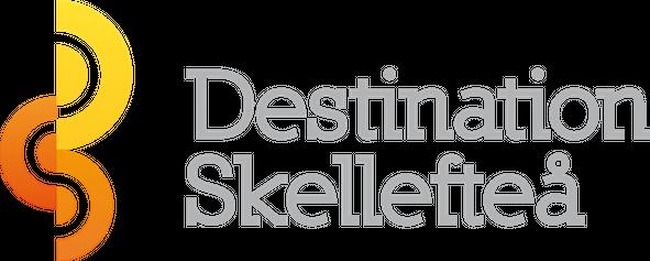 Destination Skellefteå