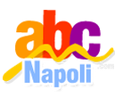 Visit Naples Italy - Napoli videos, Pompei, Sorrento and Amalfi coast.