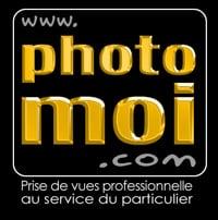 Photomoi.com's Channel