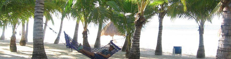 TitoPalle Travel Channel.