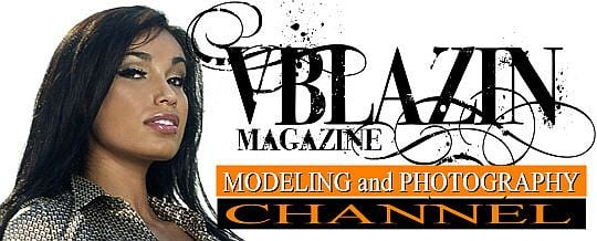 Modeling and Photoshoots