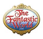 The Fantastic World