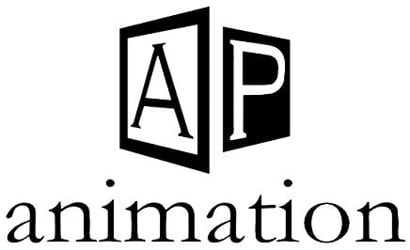 AP Animation