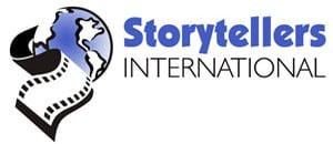Storytellers International