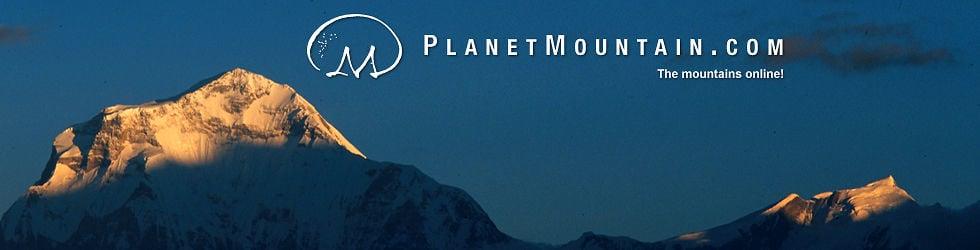 PlanetMountain
