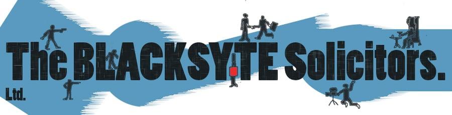 Blacksyte Solicitors LTD