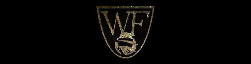 Wannabe Films/Wayne Franklin
