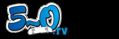 5-0.tv