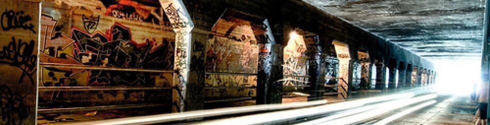 Underground HD