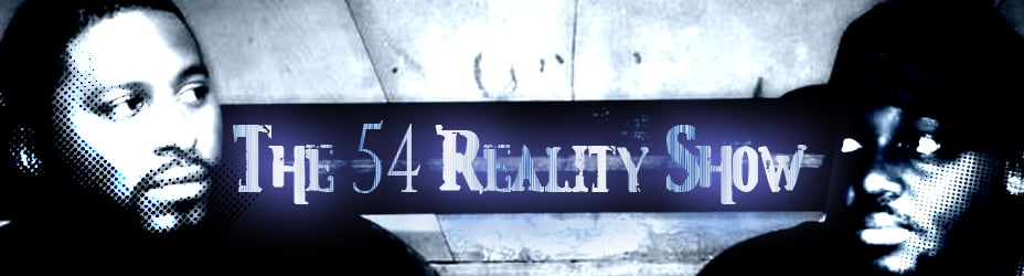 The 54 Reality Show 09