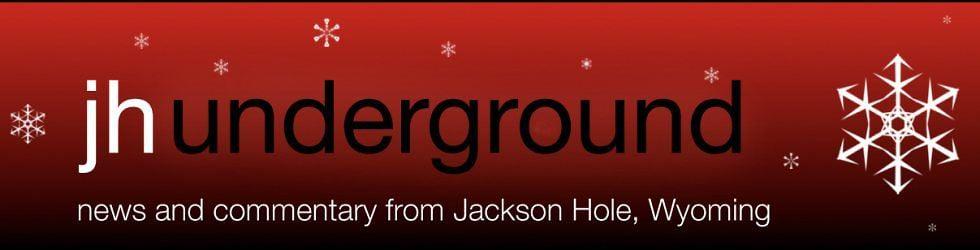 JH Underground