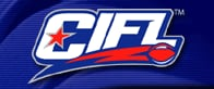 CIFL Footall