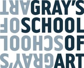Grays School of Art