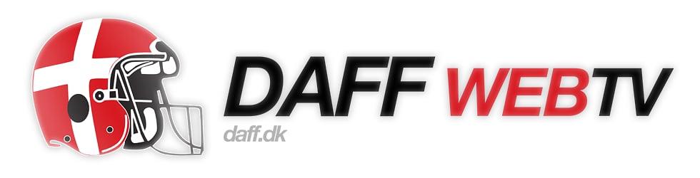 DAFF Webtv