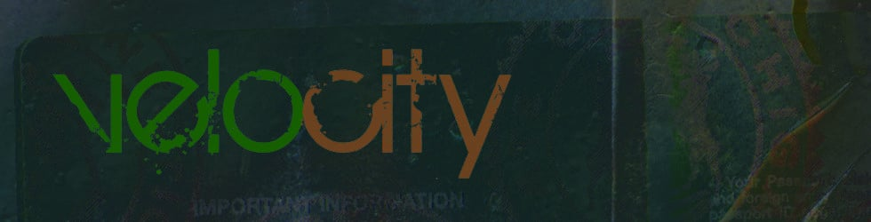 Velocity Youth Ministries