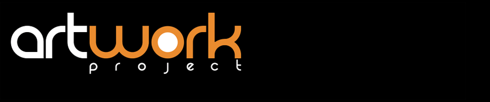 Artworkproject, Show your project.