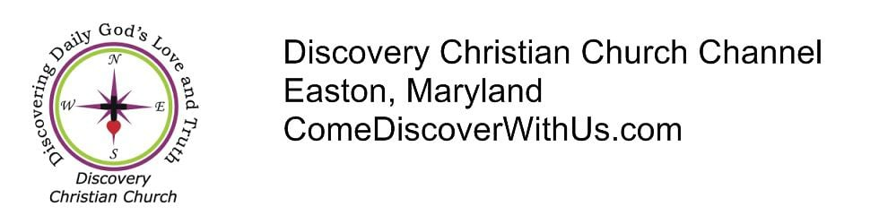Discovery Christian Church - Easton, MD