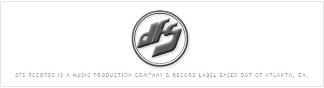 DFS Records