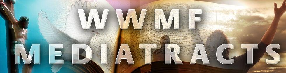 WWMF TV