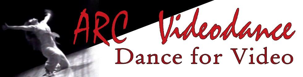 ARC Videodance