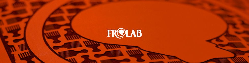 Frolab.tv
