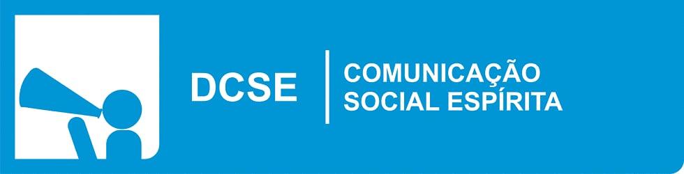 DCSE - Departamento de Comunicação Social Espírita