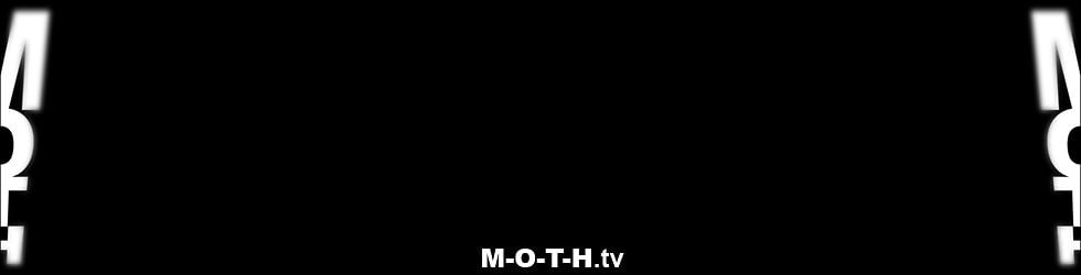 M-O-T-H Channel
