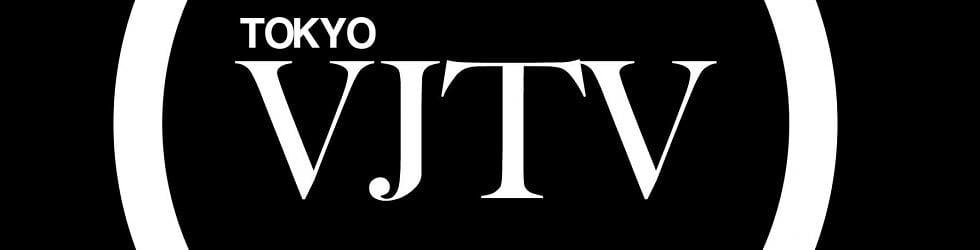 TOKYO VJ TV Channel 1