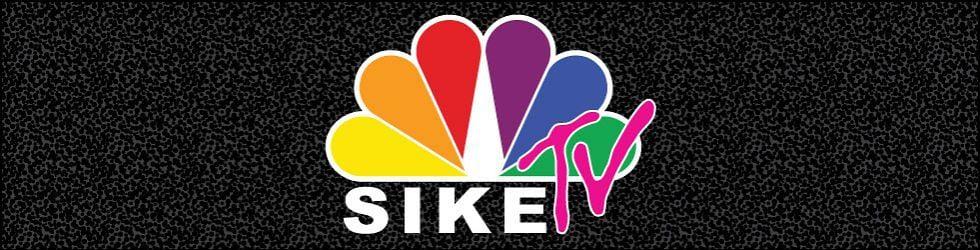 SIKE TV