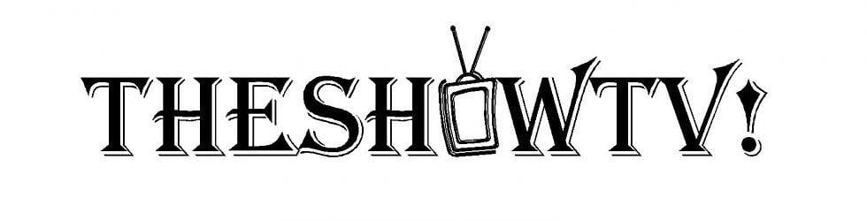 TheShowTV!