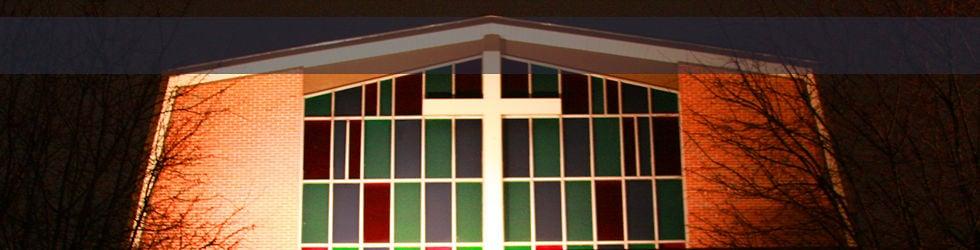New Life Center - Bridgeton