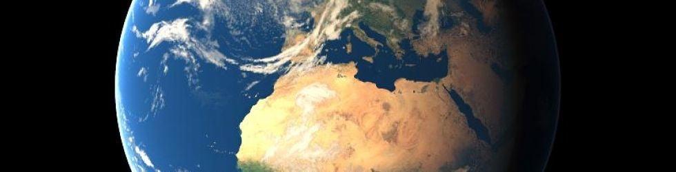 ClimateTV