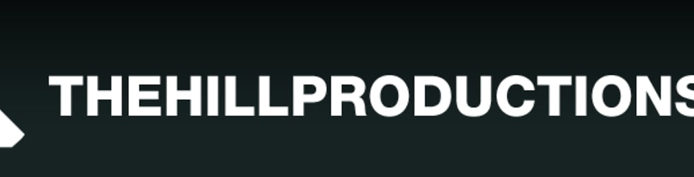 The Hill Productions