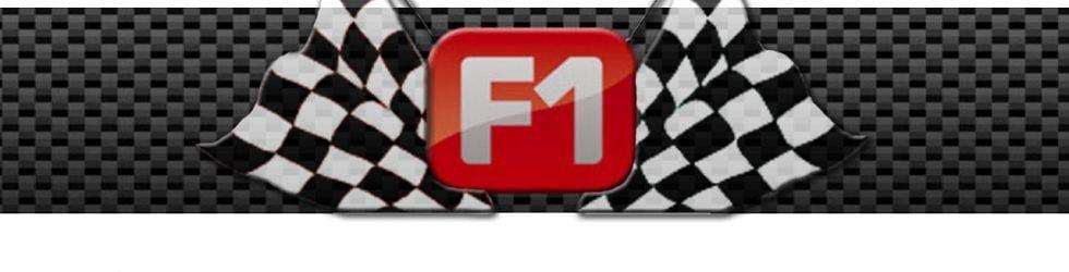 Motorsports Channel