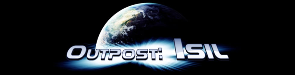 Outpost: Isil