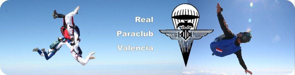 Paraclub Valencia