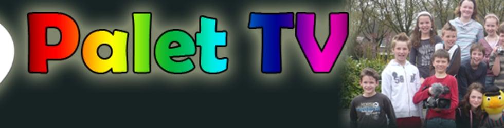 PaletTV