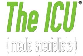The ICU
