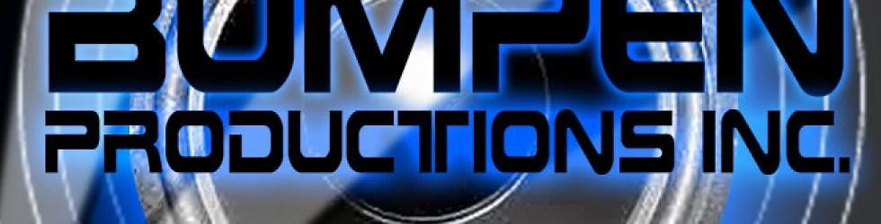 BUMPEN PRODUCTIONS INC.