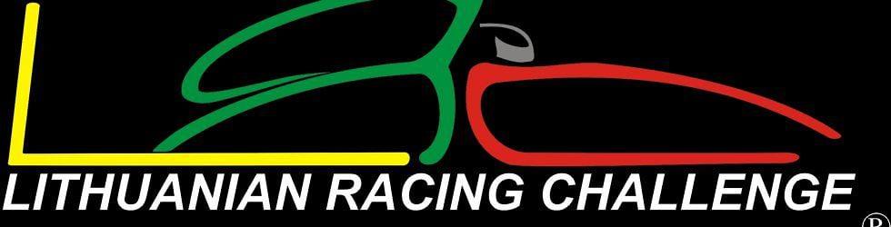 Lithuanian Racing Challenge
