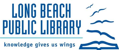 Long Beach Public Library