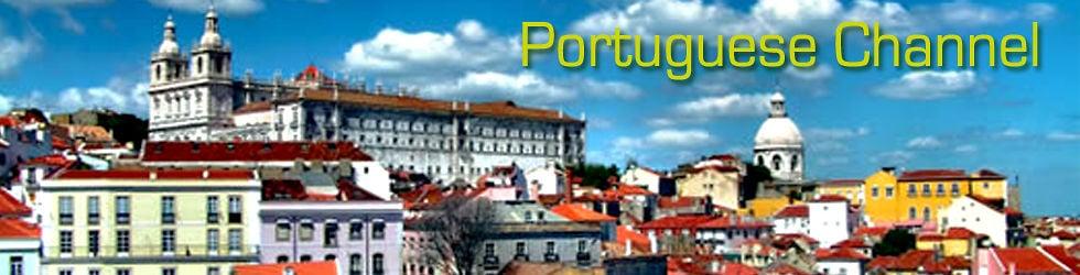 Portuguese Channel